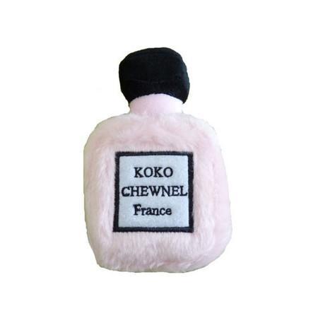 Koko Chewnel Dog Toy