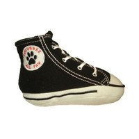 Dogverse Shoe Toy