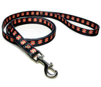 Paul Frank Devil Julius Nylon Dog Leash
