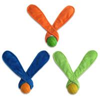 Ears Tug Toys