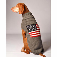 Dog Sweater