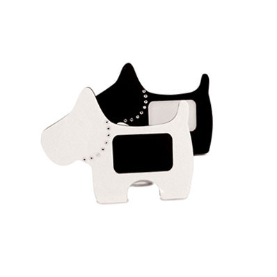 Dog Photo Frame