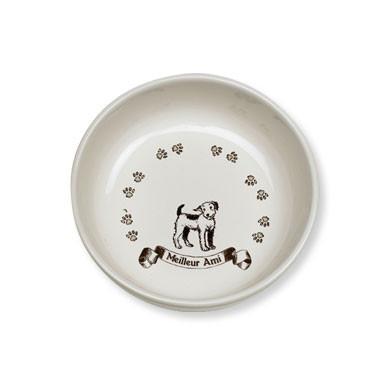 Meilleur Ami Dog Bowl