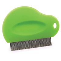 UGroom Flea Combs