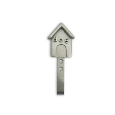 Dog House Wall Hook