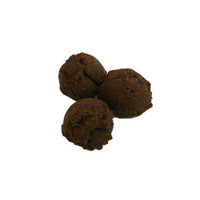 Muddy Paws Dog Treats