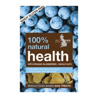 Health Dog Treats