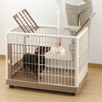 Pet Training Kennels