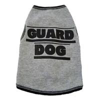 Guard Dog Tank