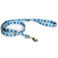 Paul Frank 3D Skurvy Nylon Leash