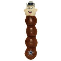 Dallas Cowboys Mascot Toy