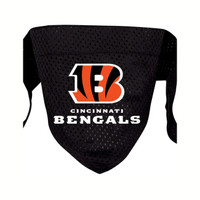 74229efb Cincinnati Bengals Dog Apparel and Accessories