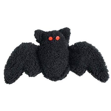 Berber Bat Dog Toy
