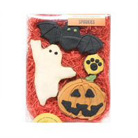 Spookies Boxed Dog Treats