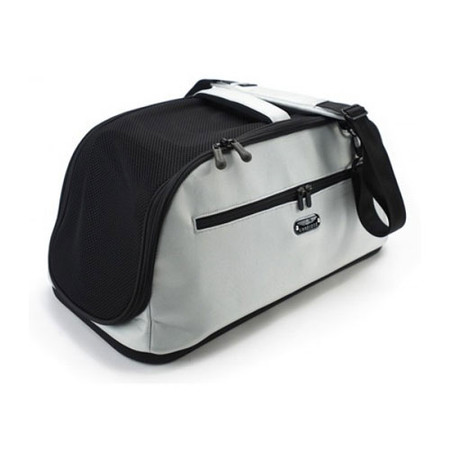 Sleepypod Air Pet Carriers