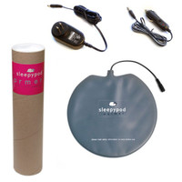 Sleepypod Warmer Kit
