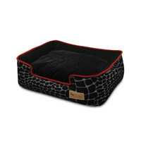 Kalahari Lounge Dog Bed