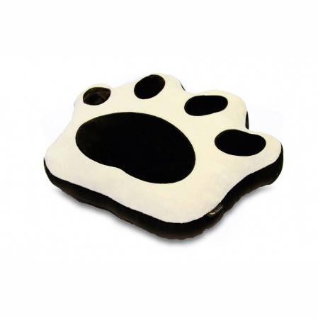 Big Foot Pillow Bed