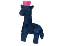Floppy Giraffe Toys