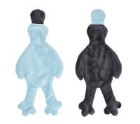 Floppy Quack Toys