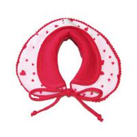 Ruff Ruff Couture Valentine Pawlero