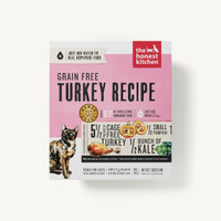 The Honest Kitchen Grace Cat Food