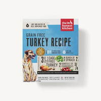 The Honest Kitchen Embark Dog Food