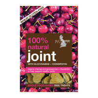 Joint Dog Treats