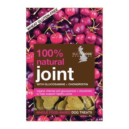 Joint Dog Treats