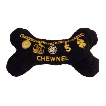 LBD Chewnel Bone Toy