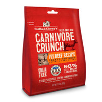 Stella & Chewy's Carnivore Crunch - Beef