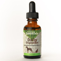 Animal Essentials Tincture - Daily Digestion
