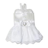 Duchess Wedding Dress