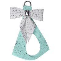Susan Lanci Tiffi's Gift Step-In Harness