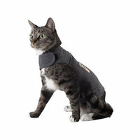 Thundershirt for Cats