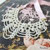Wooflink Victoria Pearl Necklace