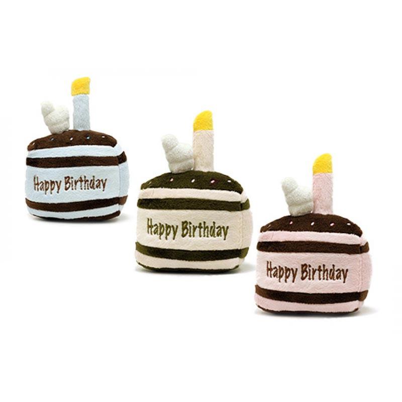 Happy Birthday Toy Img 20502143954821512801280c2