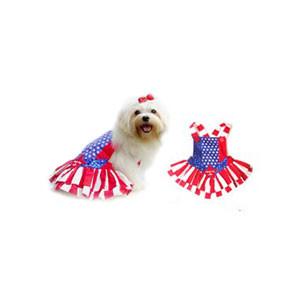 Wonder Dog Costume