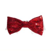 Felix Bow Tie Collar