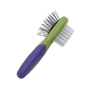 Lil Pals Combo Brush