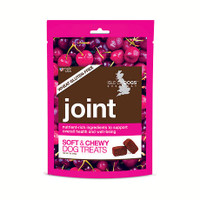Joint Soft Chew Dog Treats