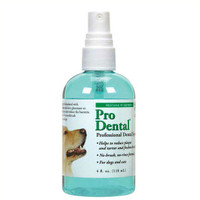ProDental Dental Spray