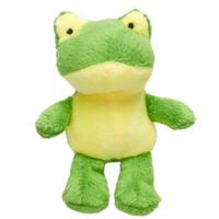 Frog Sushi Catnip Toy