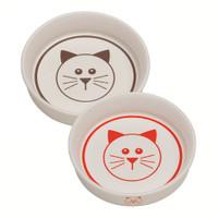 Delicious Cat Bowl