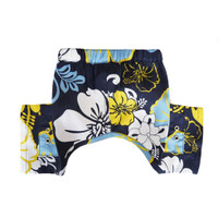 Sebastian Swim Trunks