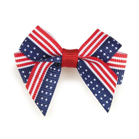 America's Pup Bows