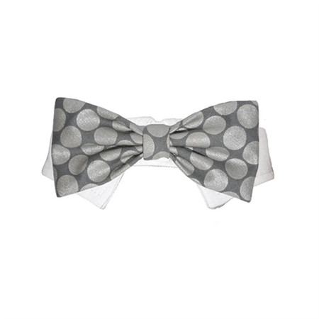 Elegant Bentley Bow Tie