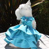 Susan Lanci Madison Dress
