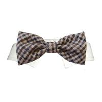 Ethan Bow Tie Collar