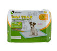 Richell Paw Trax Doggy Pads